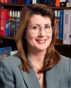 Rev. Dr. Cynthia Rigby